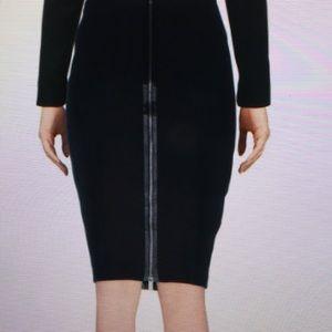 Elie Tahari US 10 Pencil Skirt